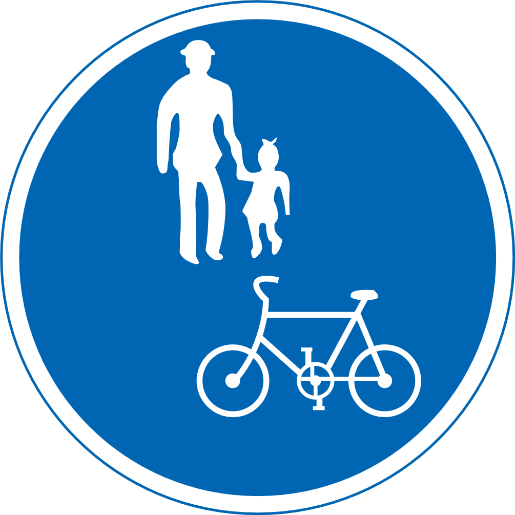Japan_road_sign_325-3.png